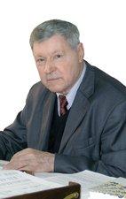 Занин В. П. кандидат экономических наук