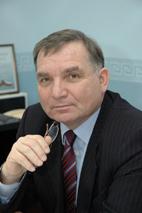 МосводоканалНИИпроект