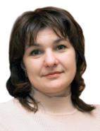Ольга Станиславовна Столярова, руководитель отдела аудита и финансов Объединенной консалтинговой группы.