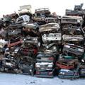 программа утилизации старых автомобилей условия