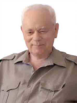 Анатолий Владимирович НОСАРЕВ, д.т.н., профессор Московского государственного университета путей сообщения