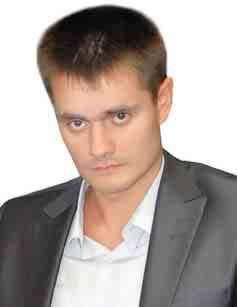 Евгений Николаевич ОСИПОВ, ведущий конструктор ФГУП «ГНПП «Сплав», лауреат Премии им. С. И. Мосина.