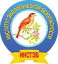ЗАО «Институт экологической безопасности