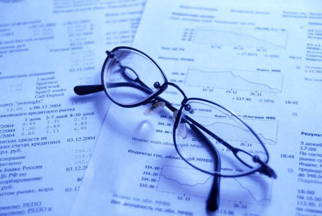 Выездная налоговая проверка документы