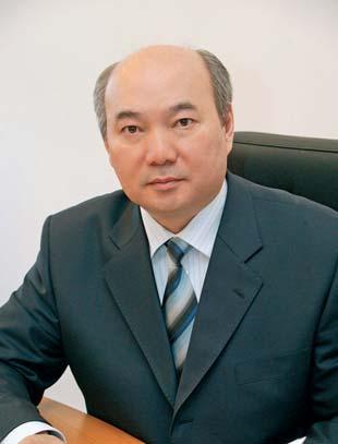 Национальная академия наук Казахстана