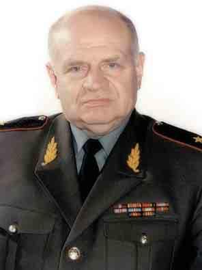 Российские военные разработи