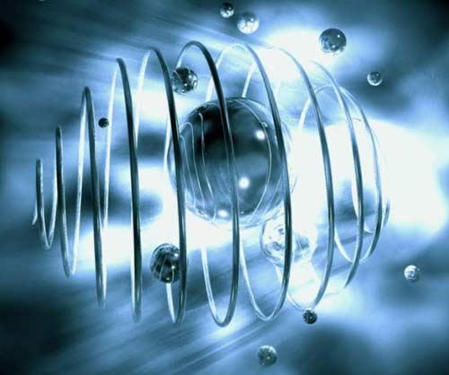 Теория сверхпроводимости