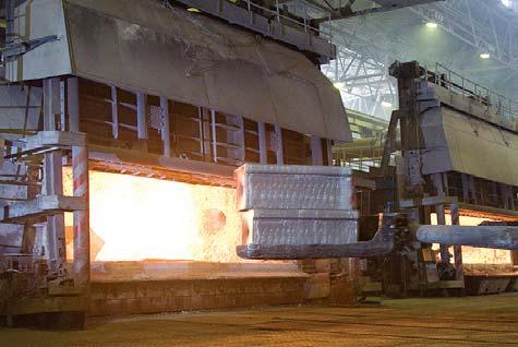 оао Каменск-Уральский металлургический завод
