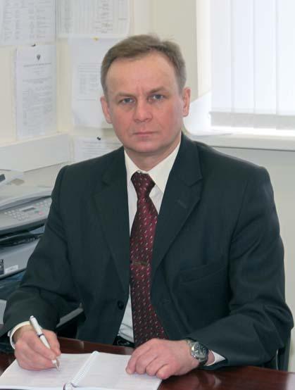 Закон о техническом регулировании 2011