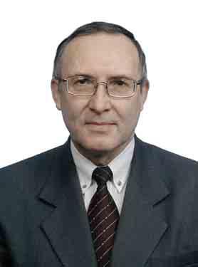 Приморское отделение РИА Филаретов В.Ф.