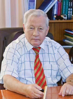 Ростовское отделение РИА Мотин В.Н.
