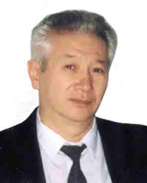 Якутское отделение РИА Чжан Р.В.