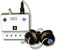 Аппарат «АЦЛ-01 - Стрела», созданный по методу профессора Т.П. Тетериной, - это уникальный, не имеющий в мире аналогов прибор!Аппарат «АЦЛ-01 - Стрела», созданный по методу профессора Т.П. Тетериной, - это уникальный, не имеющий в мире аналогов прибор!