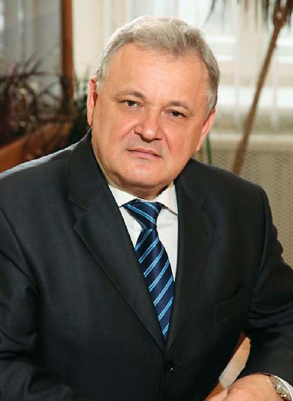 Of Russian Timber Industry Complex 7