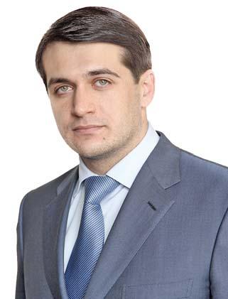 прокопьев александр сергеевич