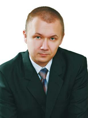Станислав Юрьевич ТРУТАЕВ, кандидат технических наук, академический советник Российской инженерной Академии
