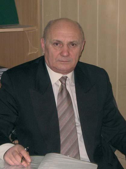 Ложкин Виталий Петрович