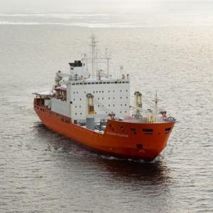 Фото: www.korabli.eu/
