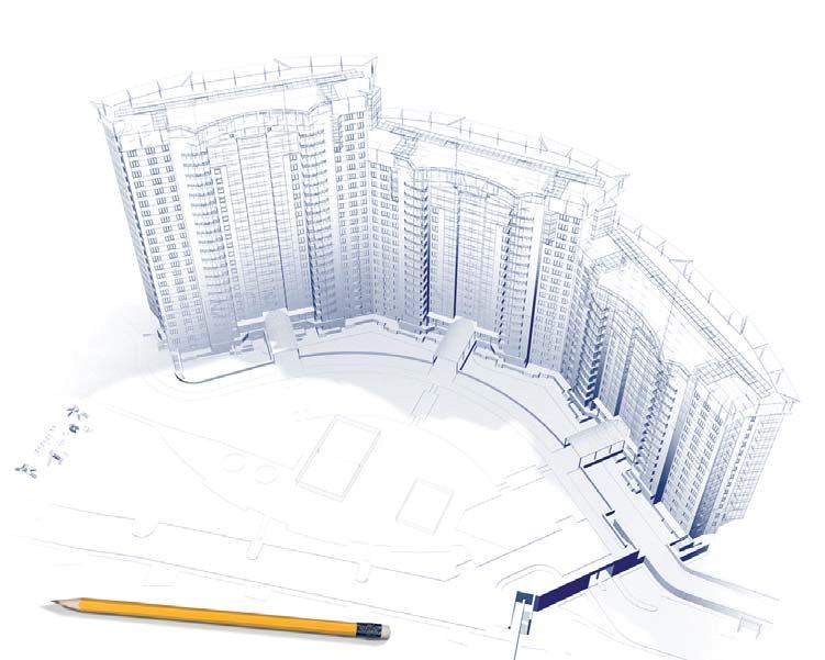 Архитектурно проектная документация