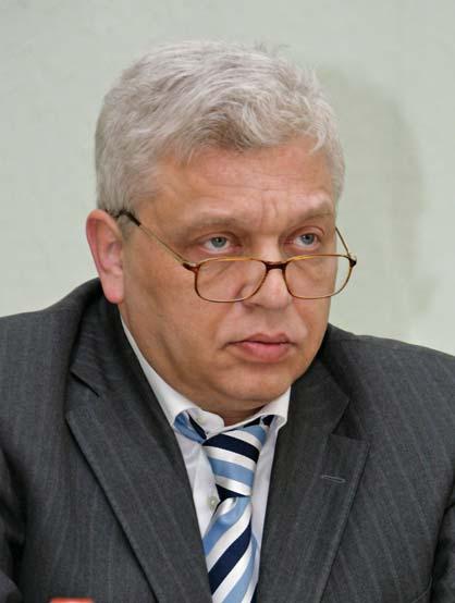 ОАО Росэлектроника