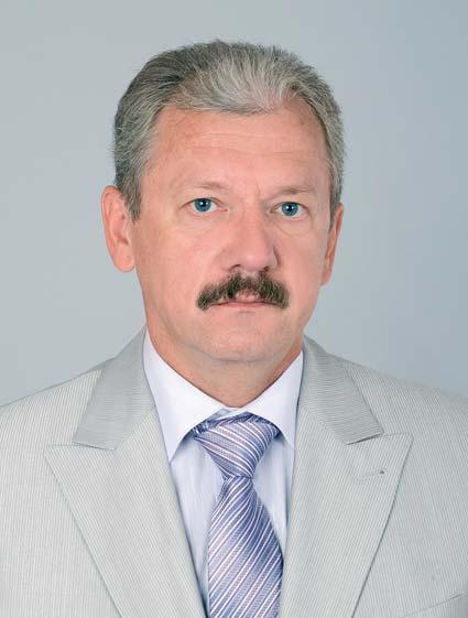 Константинов А.В. генеральный директор ООО Полипласт