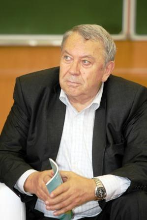 Программа развития РАН