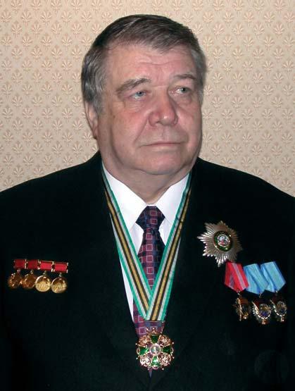 Колпаков С.В.