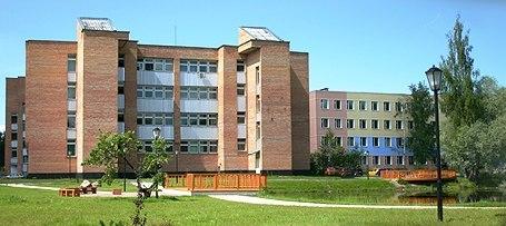 школа устойчивого развития