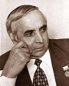 Сулейманов Р.Т.