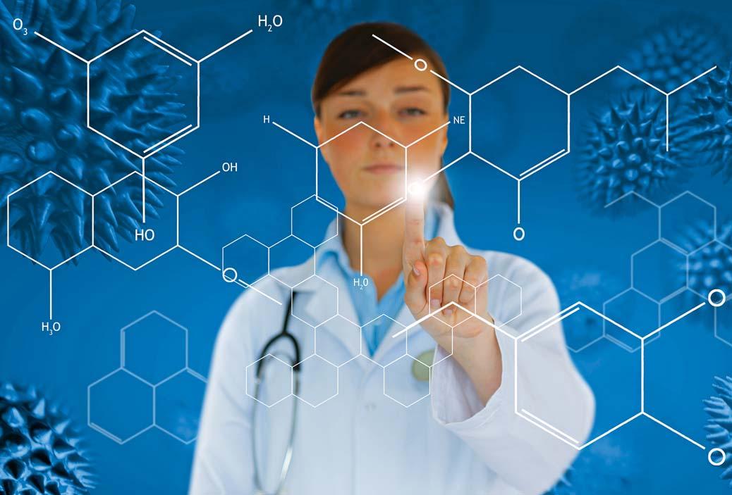 Система профилактической иедицины