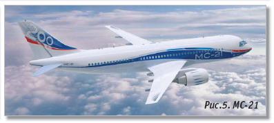 Проектирование авиационных двигателей