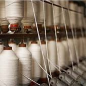 Российский союз производителей одежды