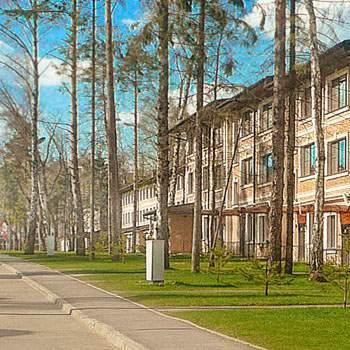 «Гео Девелопмент»: комплексные услуги на земельном рынке Москвы и Подмосковья