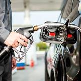 Доставка дизельного топлива