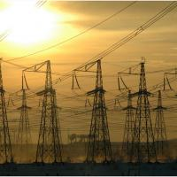 Союз энергетиков Южных регионов