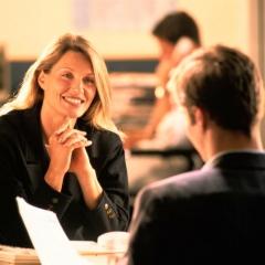 Есть ли шансы найти работу своей мечты?