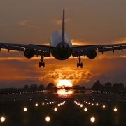 Безопасность полетов воздушных судов
