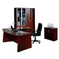 Как купить мебель в интернет магазине недорого и хорошего качества