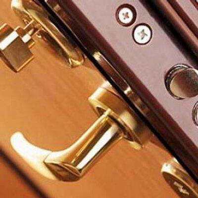 Ремонт и реставрация – подарите своим дверям вторую жизнь