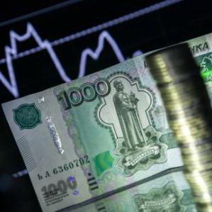 Как каждый предприниматель может помочь экономике России?