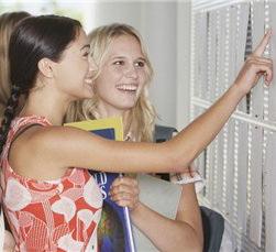 Выбираем колледж: как не прогадать с будущей профессией