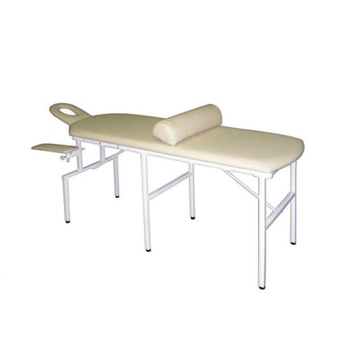Мебель для массажного кабинета: какой она должна быть?