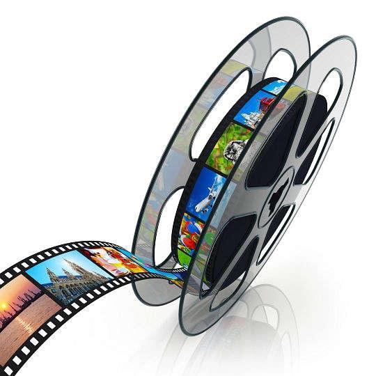 Секрет продвижения бизнеса – профессиональные рекламные видео ролики.