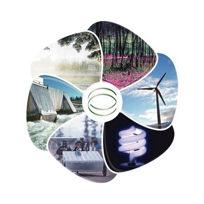 Виды возобновляемых источников энергии в России