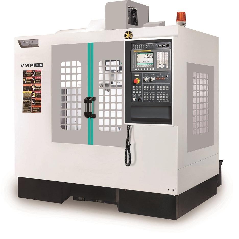 Оборудование для металлообработки от компании СТМ