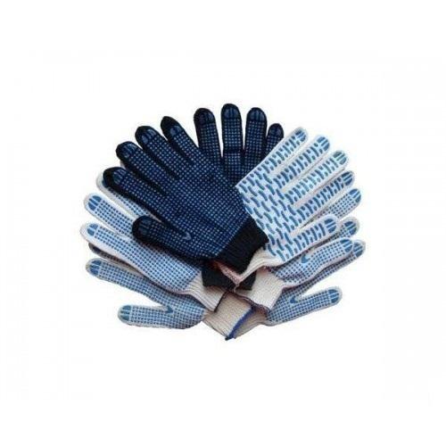 Защитные перчатки: разновидности и особенности выбора