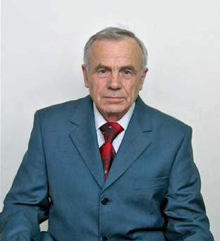 Vladimir Ivanovich Golovin salary